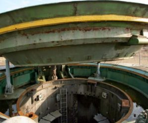 Україна може повернути ядерний статус: з'явилося несподіване зізнання