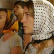 Єпіфаній зняв древню заборону для жінок в церкві: готуйтесь, тепер все зміниться…