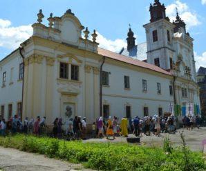 """""""Ікона російського імператора"""": богородчанець розповів, чому відмовився відвідувати церкву (фотофакт)"""