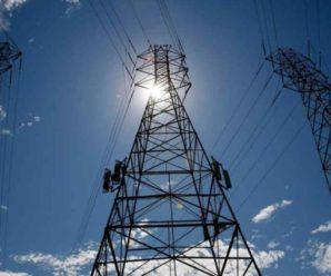 Українцям дадуть право вибору: що буде з ринком електроенергії в країні
