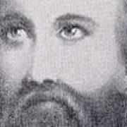 Ісус Христос був не євреєм, а греком та мав інше ім'я – документалісти
