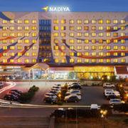 Франківський готель визнали найкращим в Європі