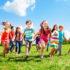 У Микуличині замість школи-інтернату створять оздоровчий заклад