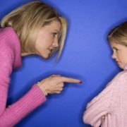 У строгих матерів виростають кращі діти. Ось чому це дійсно правда