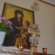 Ікона впала – поганий знак: про що свідчить падіння ікони і що про це каже церква