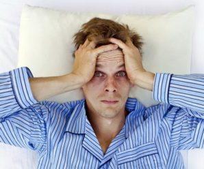 Вчені визначили одну з головних причин психічних розладів