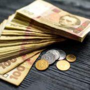 Щоб повернутися в Україну. Калушанин виплатив понад 75 тисяч гривень аліментів