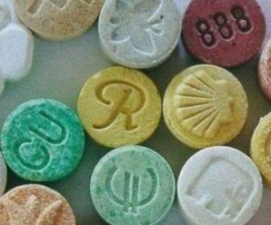 Франківським дітям під школами роздають наркотики? Поліція каже, що ні