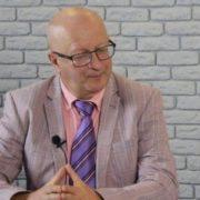 Якщо дитини не було в школі менше 10 днів – достатньо письмового пояснення батьків: Директор департаменту охорони здоров'я Олег Стадник