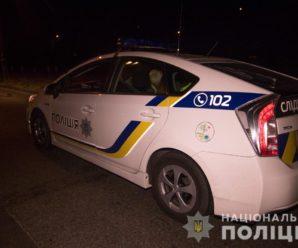 На Франківщині 50-річний таксист жорстоко побив пасажира (ФОТО)