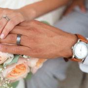 10 речей, про які варто знати перед одруженням