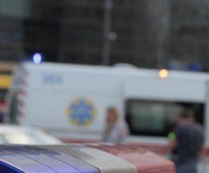 Засипало живцем: у Польщі на заробітках загинув українець
