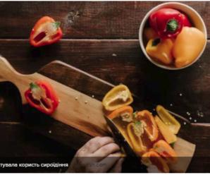 Дієтолог спростувала користь популярного типу харчування