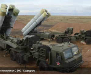 Росія є більш по-імперськи агресивною, аніж СРСР, – представник президента Польщі