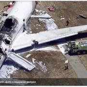 """В авіакатастрофі в Ефіопії загинув росіянин, який """"повертав Росії Крим"""": фото"""