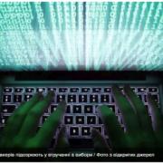 Російських хакерів запідозрили у втручанні в вибори 2015 року у Болгарії