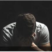 Чоловічий клімакс: симптоми та як побороти
