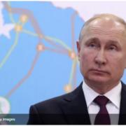 Росія стала міжнародним ізгоєм через окупацію Криму, – The Telegraph