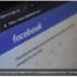 Facebook визнав, що паролі мільйонів користувачів зберігалися без шифрування