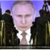 Флот НАТО та холера у морі: які побрехеньки вигадував Кремль задовго до ескалації на Азові