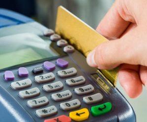 На Франківщині «працівниця банку» вкрала 30 тисяч гривень з карточки