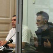 Водій, який у Франківську на смерть збив відомого підприємця та втік, уникнув тюрми