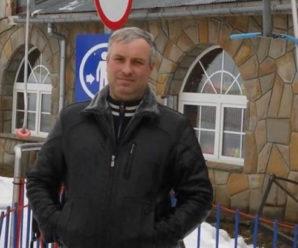 За кордоном раптово помер 47-річний чоловік з Прикарпаття. Родині потрібна допомога