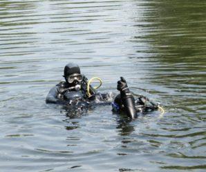 На Прикарпатті знайшли тіло чоловіка, якого шукали 11 днів