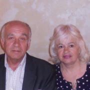 Подружжя в Калуші вбив чадний газ. Оприлюднені результати експертизи