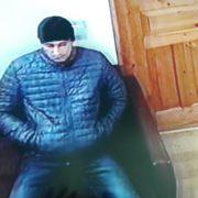 Шахраї: у Франківську чоловік заплатив за телефон фальшивими доларами