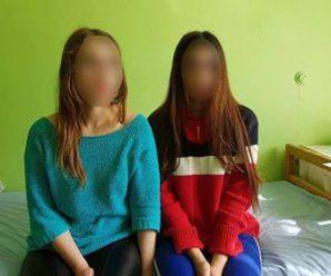 На Прикарпатті 16-річна школярка разом із матір'ю вживала алкоголь та наркотики