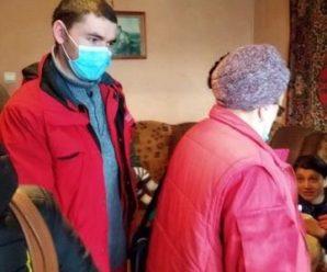 У Франківську 14-річна ромка з новонародженим сином втекла з лікарні