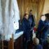 У Франківську шестирічного хлопчика забрали від батьків до лікарні