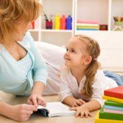 Батькам на замітку: 50 простих істин