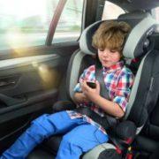 В Україні збільшать один зі штрафів для водіїв