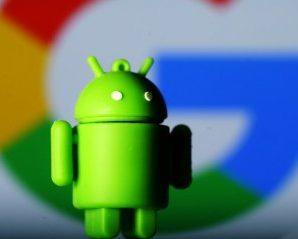 Мобільні додатки, які крадуть дані (СПИСОК)