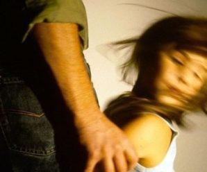 На Прикарпатті жінка звинувачує співмешканця в розбещенні 12-річної доньки