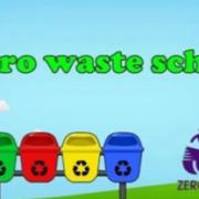 Сім прикарпатських шкіл викрали конкурс і будуть сортувати сміття