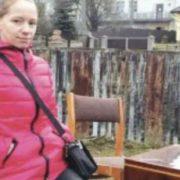 Змушувала обслуговувати чоловіків і жебракувати: на Львівщині жінку два роки тримала у рабстві циганка