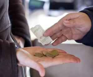 Активісти «ВОЛІ» вимагають громадське обговорення щодо підвищення ціни на проїзд визнати недійсним