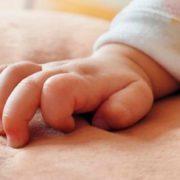 Мати викинула власне дитя в лісі: В пакеті виявили тіло новонародженої дівчинки