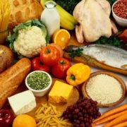 Рис по 713 та риба по 745 гривень за кілограм: що і за скільки купують освітні та медичні заклади на Прикарпатті