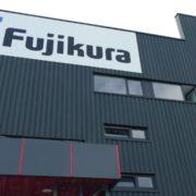 Трагедія у Львові: померла працівниця заводу Fujikura, котра боялася йти на лікарняний, аби не звільнили