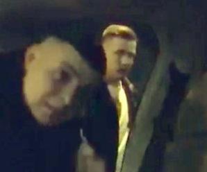 «Українець — означає ніхто»: з'явилися нові деталі жорстокого побиття таксиста у Польщі (відео)