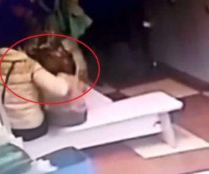 Штовхає, хапає за шию та трусить малюків: Під Києвом вихователька побила дитину у приватному садочку