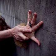 На Тлумаччині 25-річний чоловік зґвалтував неповнолітню дівчину