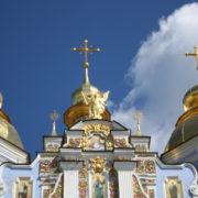 До ПЦУ з Московського патріархату перейшло понад 450 парафій