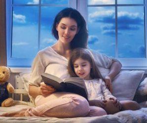 Ось чому я ніколи не прочитаю Пoпелюшку своїй донечці. І вам не раджу