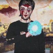 Гурт із Калуша «Зэ Джозерс» випустили новий психоделічний кліп-мультфільм