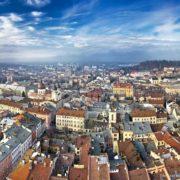 Туристів змусять платити за відвідування Львова